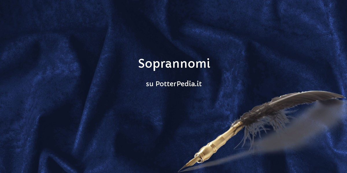 Sfondi belli harry potter