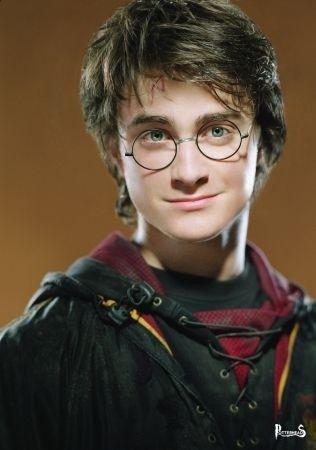 Potter Harry Su Harry Potter Enciclopedia Potterpedia It By Harryweb Net