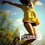 Daiana Miller Harry Potter - PotterPedia.it