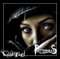 Gabriel Master Harry Potter - PotterPedia.it
