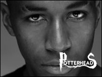 Blaise Zabini Harry Potter - PotterPedia.it