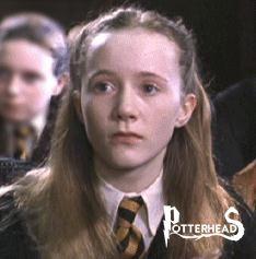 Hannah Abbott Harry Potter - PotterPedia.it