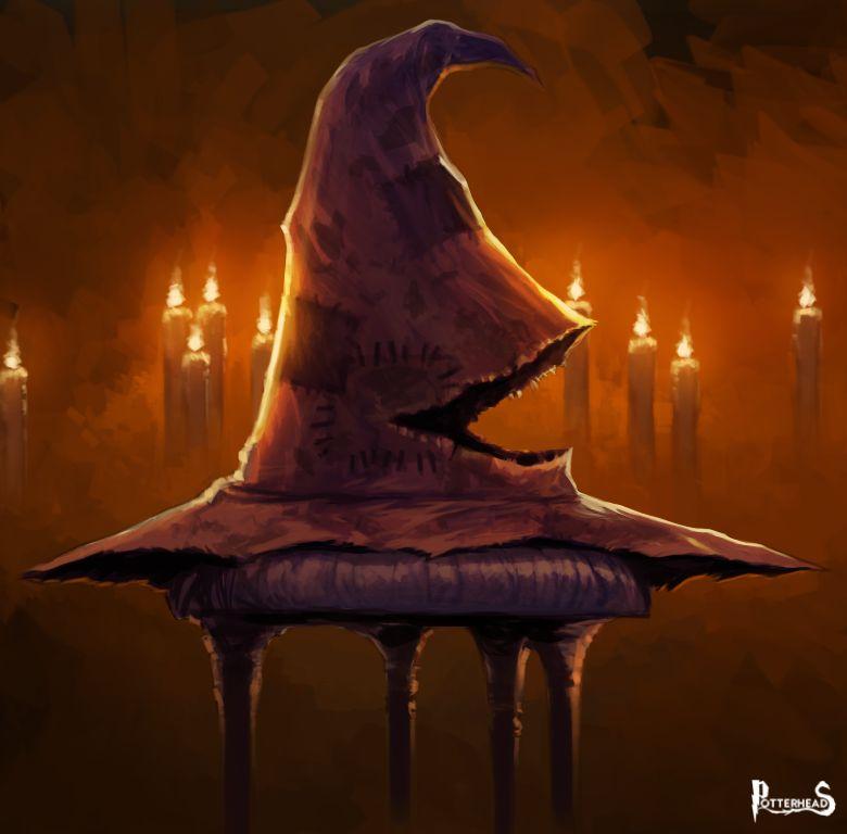 Harry Potter e la Pietra Filosofale Harry Potter - PotterPedia.it