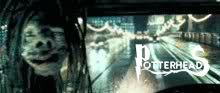 Emporio di Magia Nera Harry Potter - PotterPedia.it