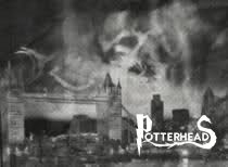 Londra Harry Potter - PotterPedia.it