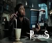 Il Paiolo Magico Harry Potter - PotterPedia.it