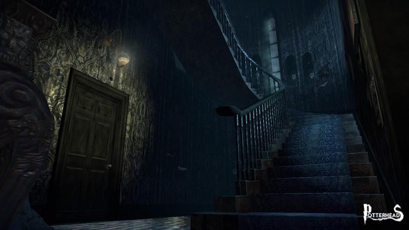 Numero 12 di Grimmauld Place Harry Potter - PotterPedia.it