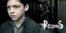 Orfanatrofio Wool Harry Potter - PotterPedia.it