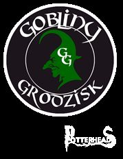 Grodzisk Goblins Harry Potter - PotterPedia.it