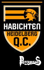 Heidelberg Harriers Harry Potter - PotterPedia.it