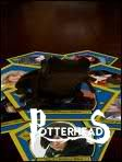 Cioccorana Harry Potter - PotterPedia.it