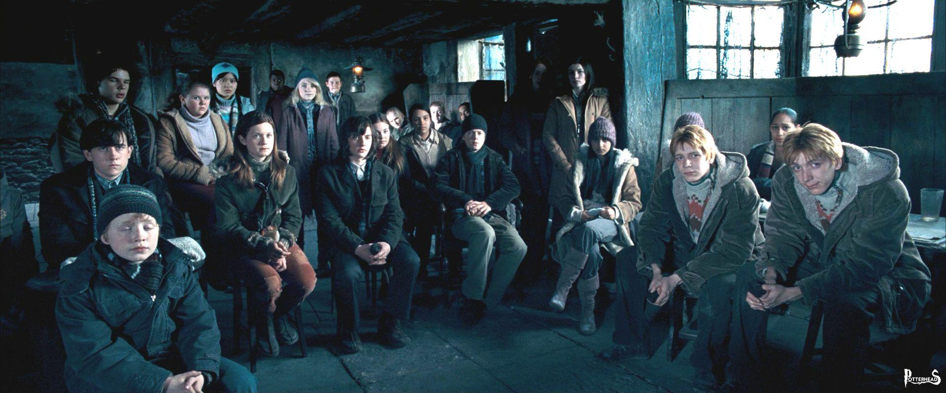 Monete dei maghi Harry Potter - PotterPedia.it