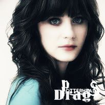 Dragonis Witch Harry Potter - PotterPedia.it