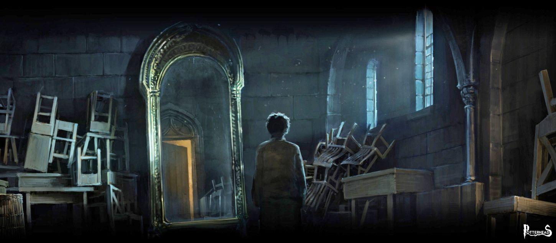 Storia della Famiglia Potter by J.K. Rowling Harry Potter - PotterPedia.it