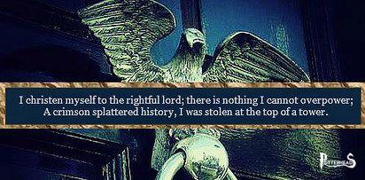 Harry Potter: 23 Domande rimaste senza Risposta Harry Potter - PotterPedia.it