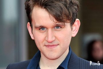 Harry Melling Harry Potter - PotterPedia.it