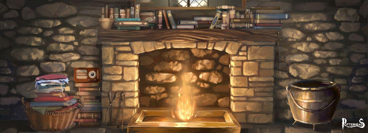 Celestina Warbeck by J.K. Rowling Harry Potter - PotterPedia.it